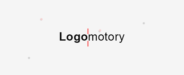Logomotory cover
