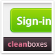 Clean Web 2.0 Login Boxes + BONUS! - GraphicRiver Item for Sale