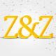 Z&Z : The Zig Zag Game Buildbox project