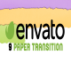 9 Paper Transition
