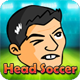 Head Sccer