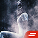 Download Gif Animated Fog Photoshop Action from GraphicRiver