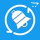 Pushnifty – Push Notification Marketing for Opencart