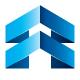 Elevate Arrows Logo