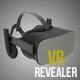 VR Revealer