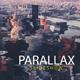 Parallax Epic Slideshow