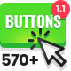 Tons of Web Buttons 1.1