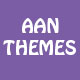 AanThemes