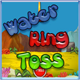 Water Ring Toss Unity3D Source Code