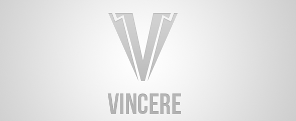 Vincere2