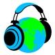 AudioTerminator