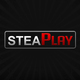 steaplay