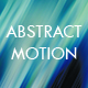 Abstract Motion