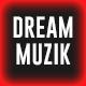 Dreamy Background Music