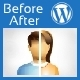 Before After Image/Content Slider for WordPress