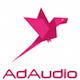 AdAudio