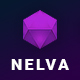 Nelva - Marketing, Finance, Startup