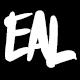 EartLuck