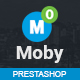 Pts Moby - Multipurpose Prestashop Theme
