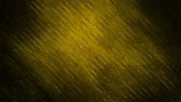 VideoHive Golden Award Abstract Background 19340724