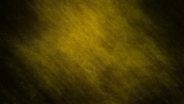 VideoHive Golden Award Abstract Background 19340729