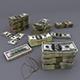 Bills USD
