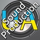 UASoundProduction