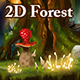 2d Forest