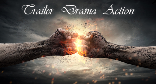 Trailer Drama Actions