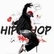 Hip Hop Vinyl Scratch Licks