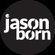 jason_born