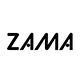 zamarecords