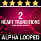 Heart Transitions