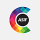 Creative-ASIF