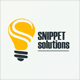 SnippetSolutions
