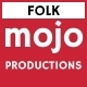 Calm Acoustic Folk