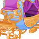 Cinderella Fairy Tale  Carriage