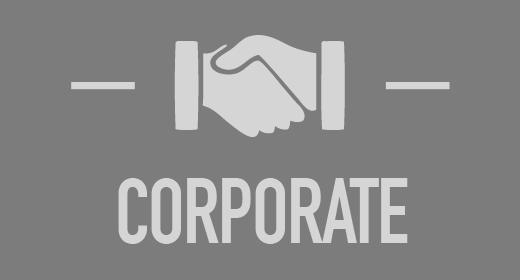 Corporate Jingles
