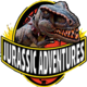 Jurrasic Adventure (Elipse,Buildbox,APK Project File - Animated Menu - Admob Banner & Intertitial)