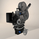 Movie Camera (V2)