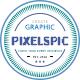 pixelspic