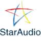 StarAudio