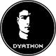 DYATHON