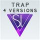Trap Beat Atmospheric