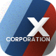 Xcorporation - Clean HTML5 Responsive Professional Business Website Template