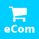 eCom - Material Design eCommerce HTML Template
