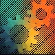 Triangle Pattern Maker