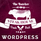 The Butcher - WordPress Food &#038; e-Commerce Theme for Steak Houses<hr/> Burger Houses and Chicken Maniacs&#8221; height=&#8221;80&#8243; width=&#8221;80&#8243;></a></div><div class=
