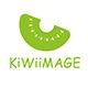 kiwiimage