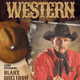 Western/Country Flyer